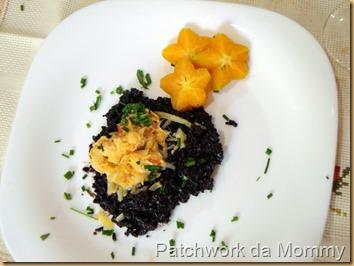 risoto de arroz negro 011