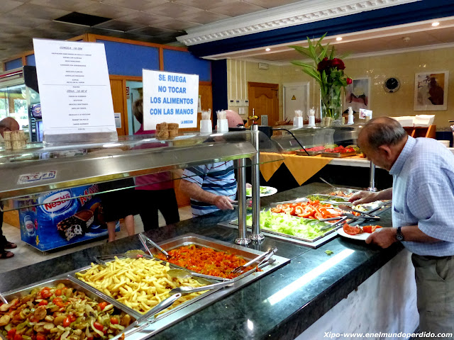 buffet-balneario-concepcion-villatoya.JPG
