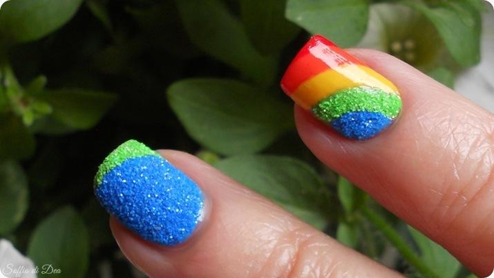 rainbow-28