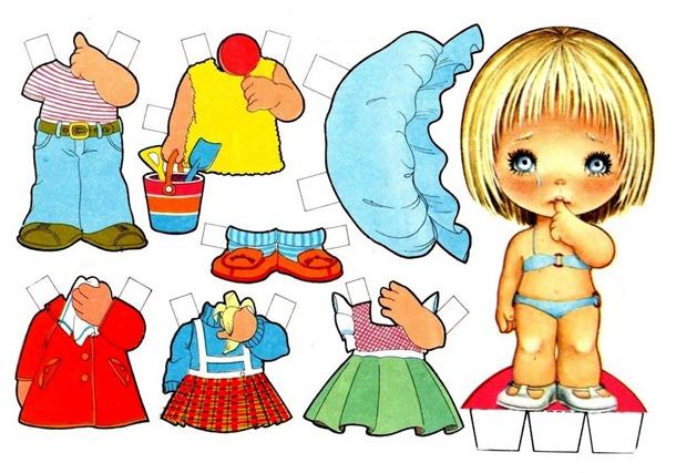 boneca de papel 2 (5)