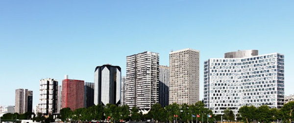 beaugrenelle_3857_north_576x