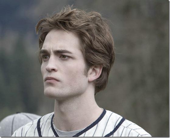 Edward Cullen (38)