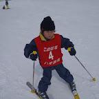 スキー②226.jpg