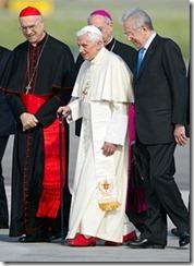 0323-Pope-latin-america-03_full_300