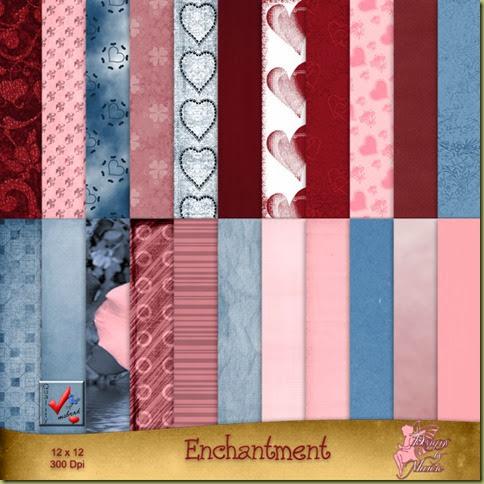 DesignsbyMarcie_Enchantment_kitGDS_LRG_01