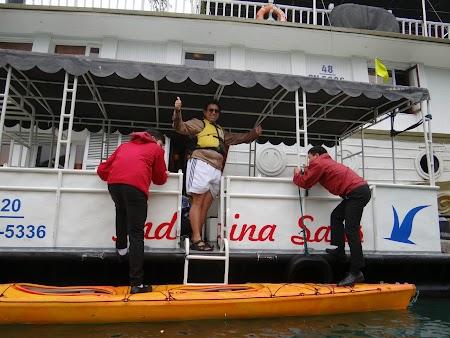 25. inapoi pe barca.JPG
