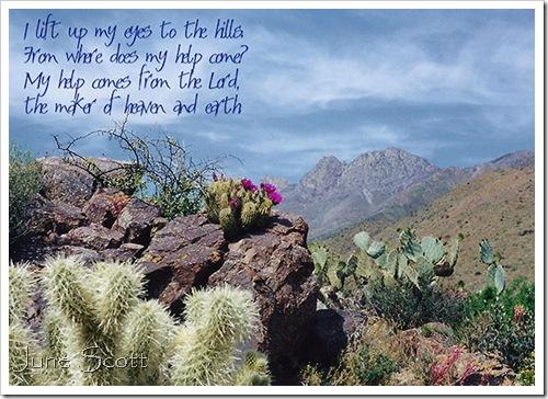 Four_Peaks_Psalm_121