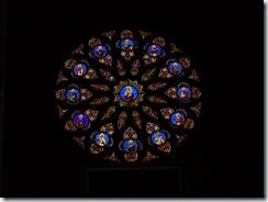 2011.05.28-016 vitraux de l'église Saint-André
