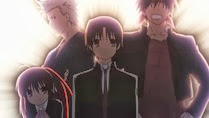Little Busters Refrain - 10 - Large 39