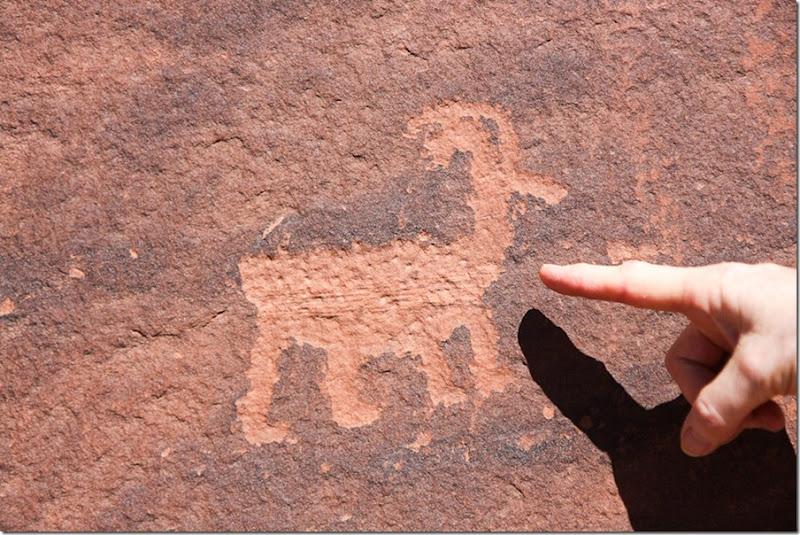 Moab trip-274 blog