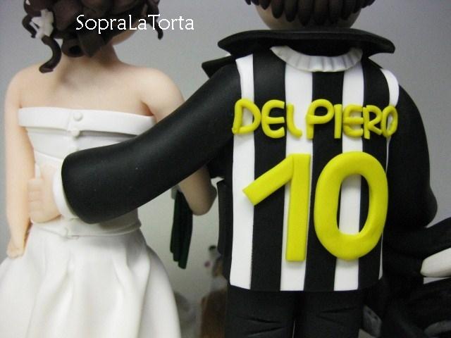 Cake+topper+donatella 26carlo+04