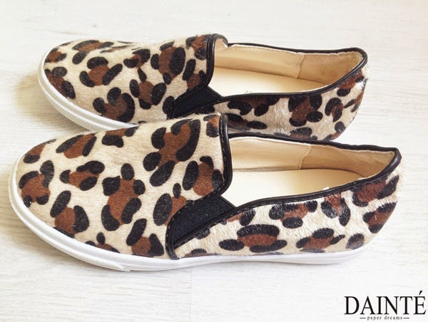 shoes-leopard-slip-ons-fashion-dainte-blogger-ssfashionworld