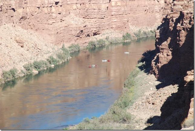 11-02-11 F Navajo Bridge Area (64)
