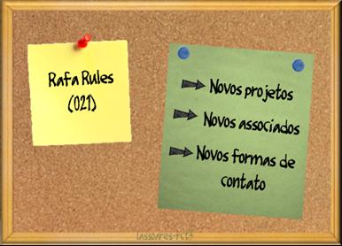 Rafa Rules (021) lassoares-rct3