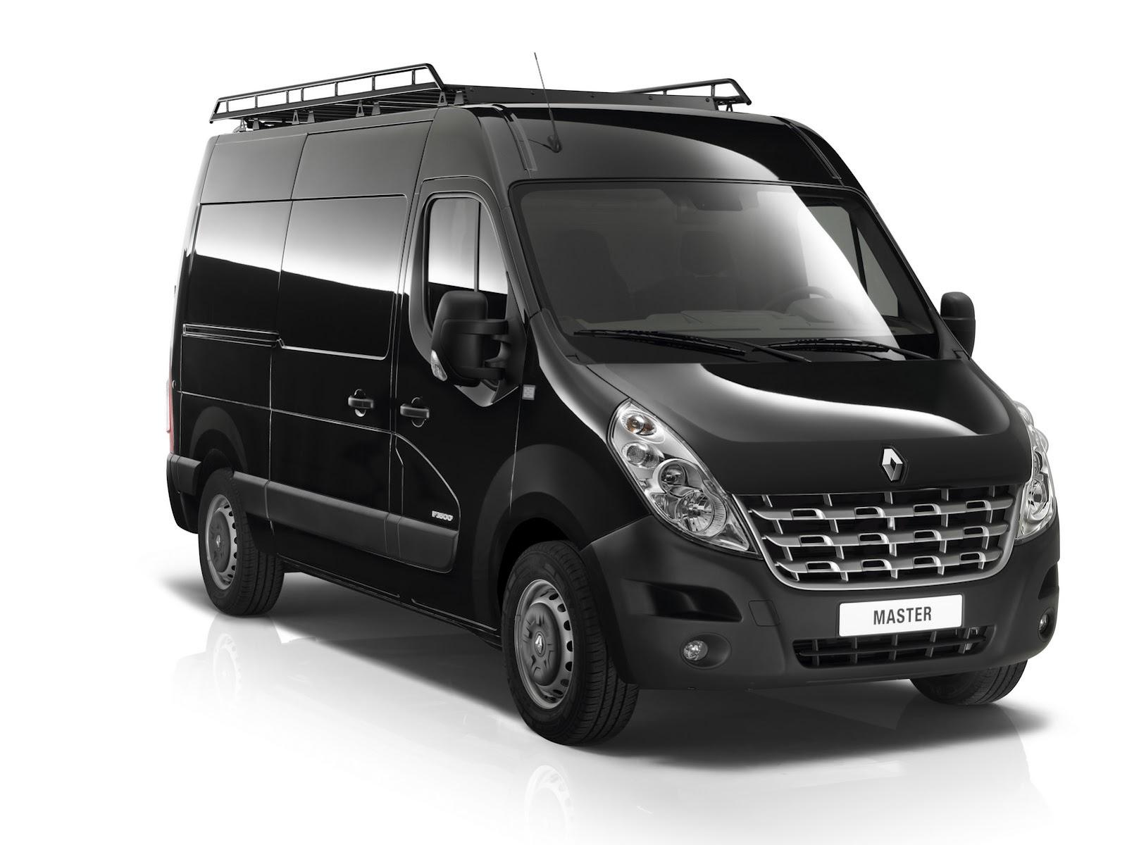 2012-Renault-Master-Van-3.jpg?imgmax=1800