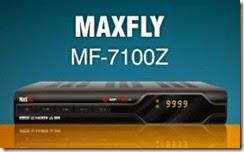 maxfly-7100Z-300x185