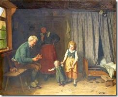 the-generationer-generations