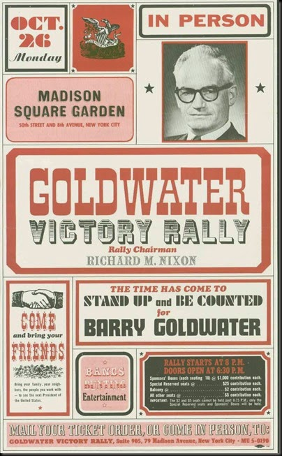Goldwater Victory Rally_Poster_lo