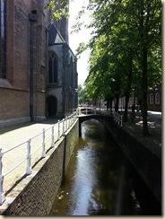Oude Kerk canal (Small)