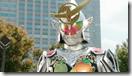 Kamen Rider Gaim - 32.avi_snapshot_20.28_[2014.10.18_04.37.48]