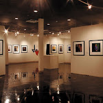 Gallery one view B.jpg