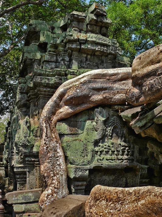 cambodia_000024_0124
