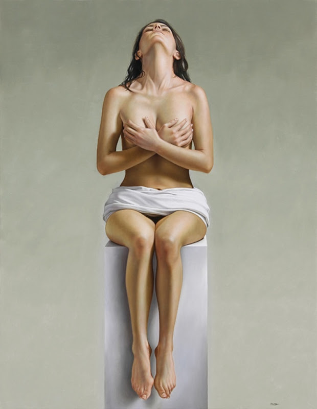 deidad-femenina-omarortiz