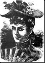 Doña Maria Luisaelbeso3