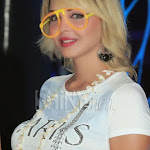 shinymen-Fashion-TV-VIP-Party-ShowCase-Gammarth (34).JPG