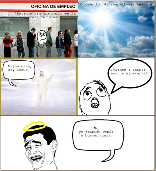 memes ateismo dios jesus religion (71)