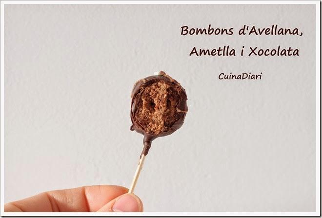 6-7-bombons ametlla avellana-cuinadiari-ppal4