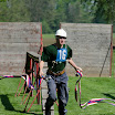 2012-05-05 okrsek holasovice 063.jpg