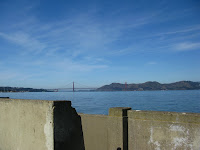 San Fran Bike Ride 020.JPG Photo