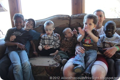 Cooper and Conner HOME 012[3]