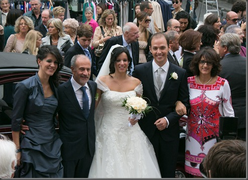 0020- Italy WeddingDAZ_0058