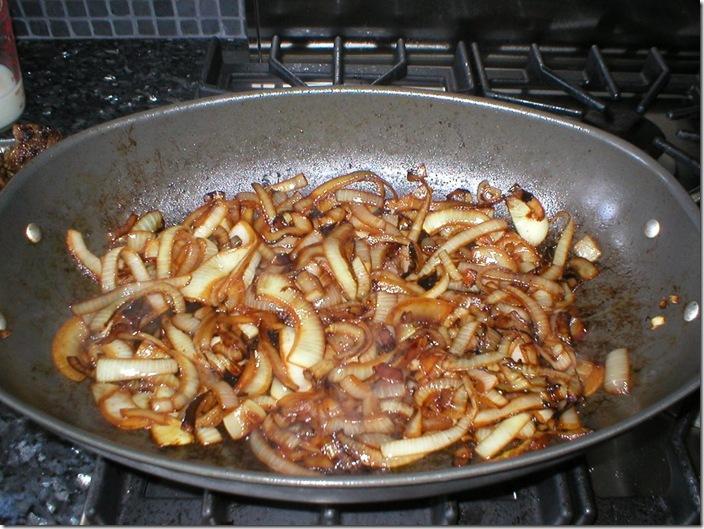 3 onions d