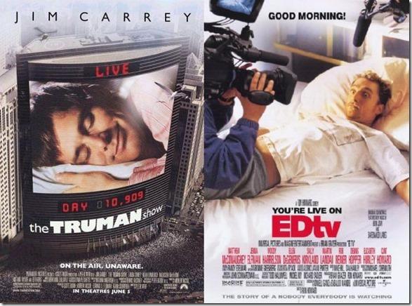 same-movie-identical-9