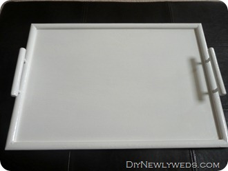 white-painted-tray