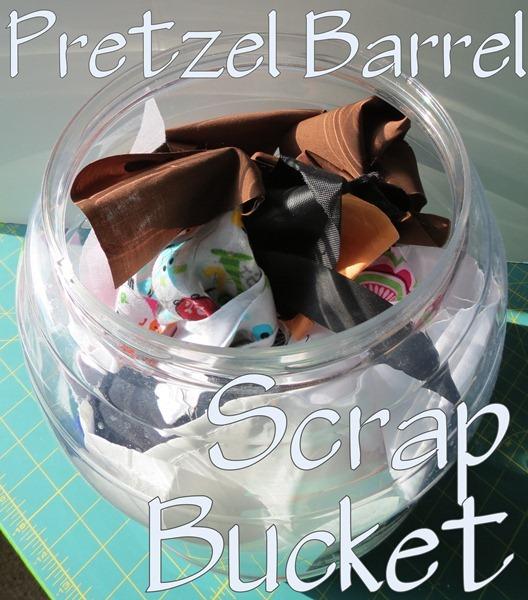 Organizing-Fabric-Scraps (1)