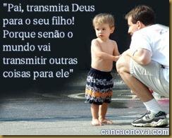 pai e deus