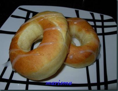 donuts20 copia