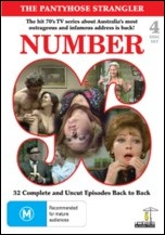 number96_dvd2