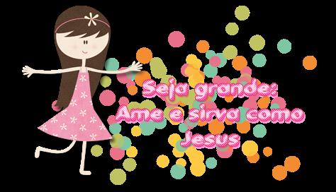 cute-sejagrande-jesus