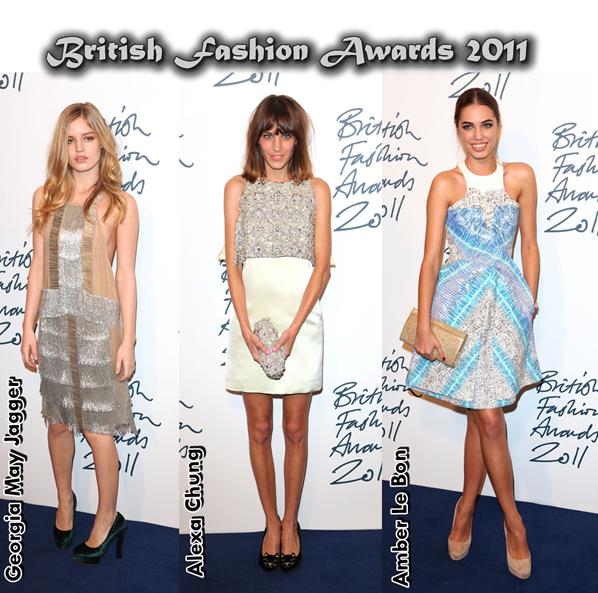 britfashion