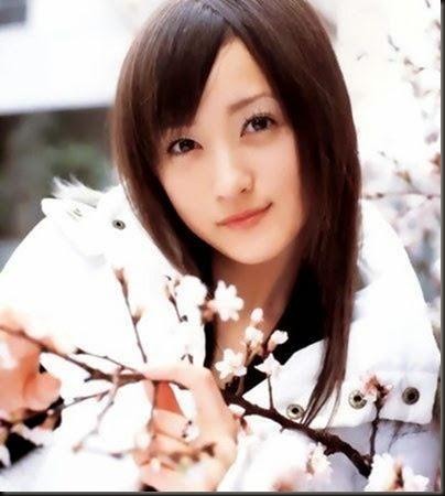Foto-Ayaka-Komatsu-50
