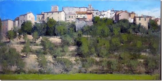 New_Italian_Painting