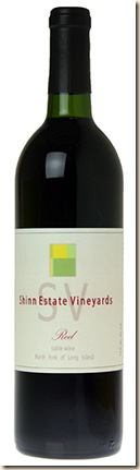 Shinn-Estate-Vineyards-101103922_MED