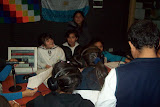 horalibreenelbarrio-13demayo (23).jpg