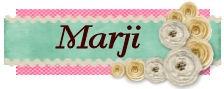 marji-ss