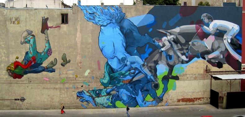 lodz-street-art-16